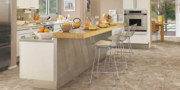 Tile and Backsplash Installers - Variety Flooring - Ohio Flooring ...