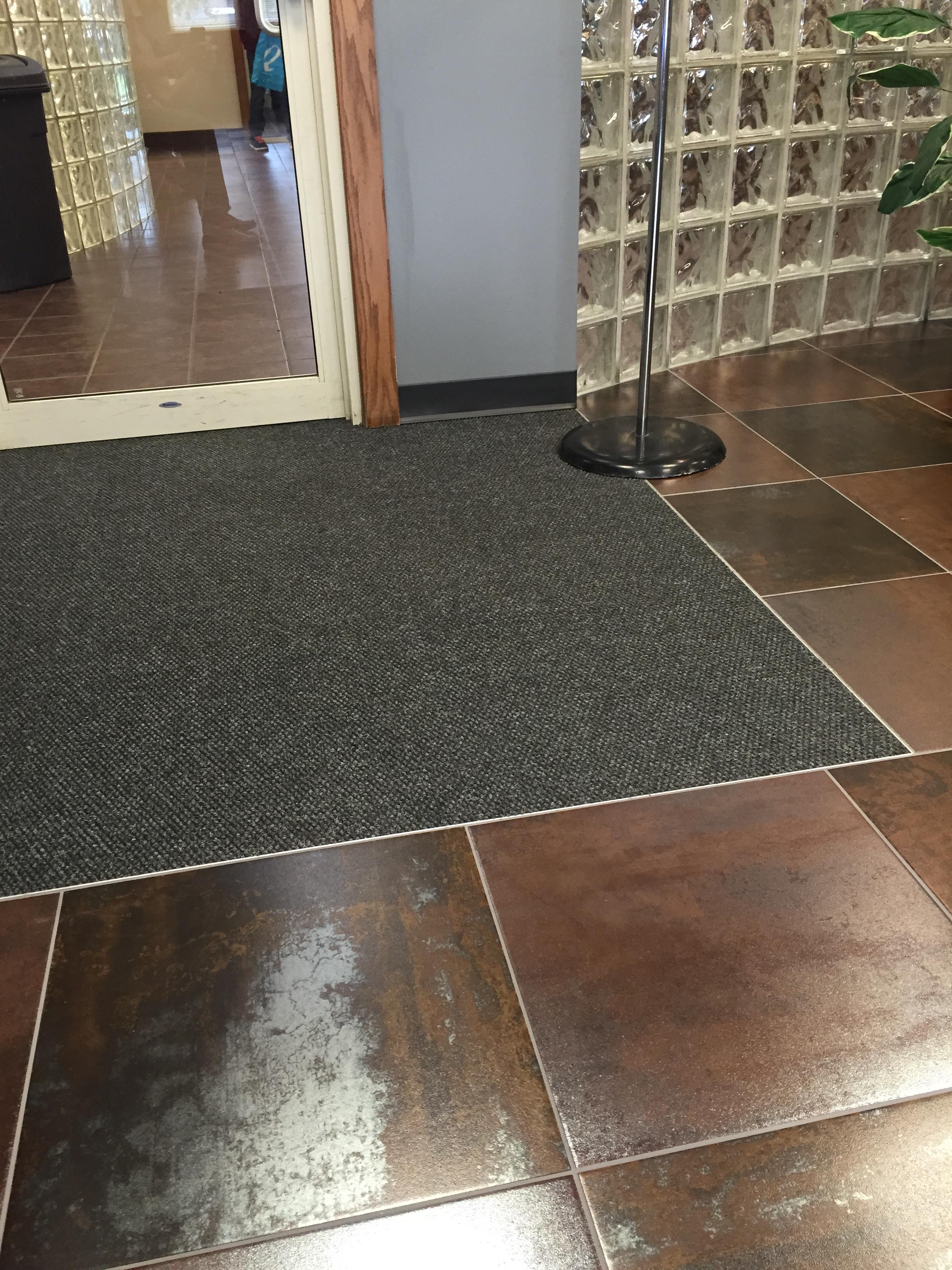 Photo Gallery Variety Flooring Ohio Flooring Company