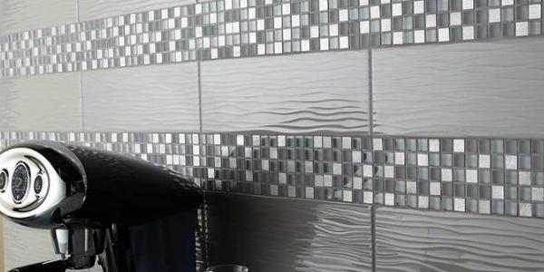Tile And Backsplash Installers Variety Flooring Ohio