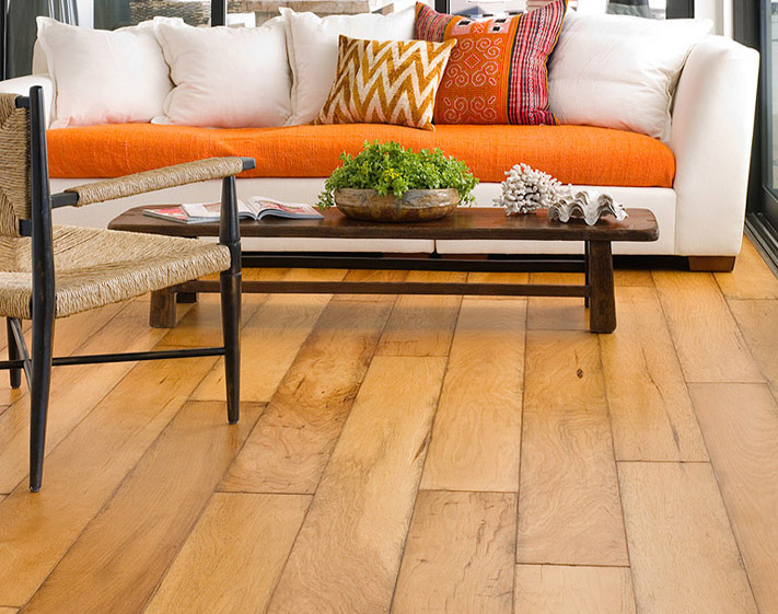 floor x love bella it this flooring engineered look would the bellawood hardwood house our entire with acacia to i because gives home reviews delightful of floors rustic redo