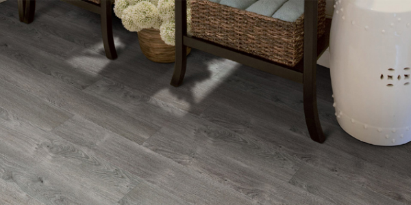 Timeless Designs Luxury Vinyl Tile Plank Utilizing Lvt Has Numerous Benefits Such As It S Not Cold On Your Feet Like Ceramic Tiles