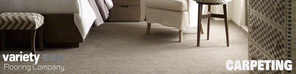 Variety Floors Of Carroll Provides Carpet Sales And Professional