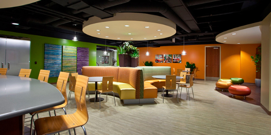 Tandus Centiva Designing And Manufacturing Internationally Recognized LVT  Flooring Products In A World Class Manner. Flooring Concept And Design  Through ...