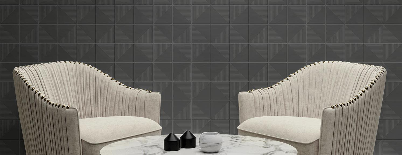 - Tile Flooring And Backsplash Installers - Variety Floors, Carroll