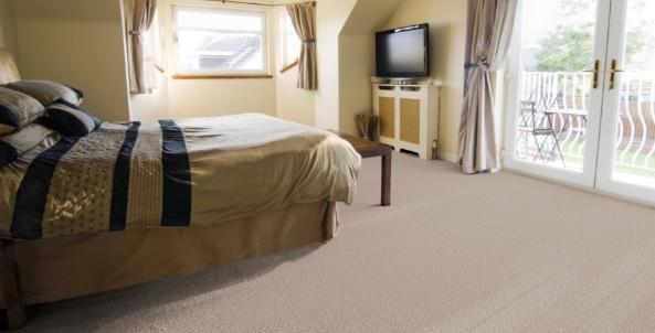 Carpet flooring variety flooring ohio flooring company for Dream home flooring manufacturer