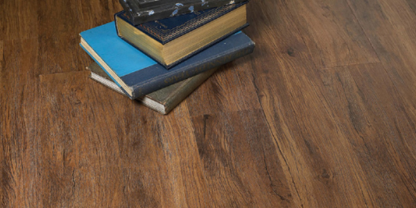 Luxury Laminate Flooring mannington residential flooring for your home Represents The Next Revolution In Luxury Vinyl Flooring Coretec Plus Is A Great Alternative To Glue Down Lvt Solid Locking Lvt Or Laminate Flooring
