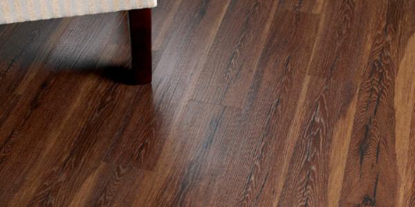 Downs Lvt Flooring Reviews Floor Matttroy