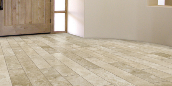 Tile And Backsplash Installers Variety Flooring Ohio