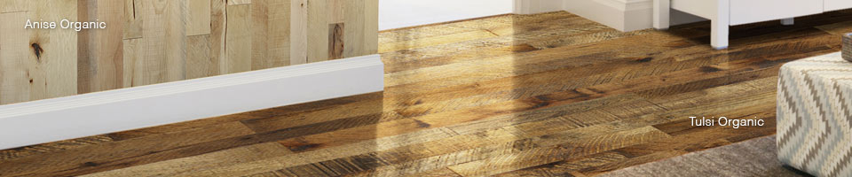 variety floors hardwood flooring installers in ohio variety floors of carroll provides hardwood sales and throughout many