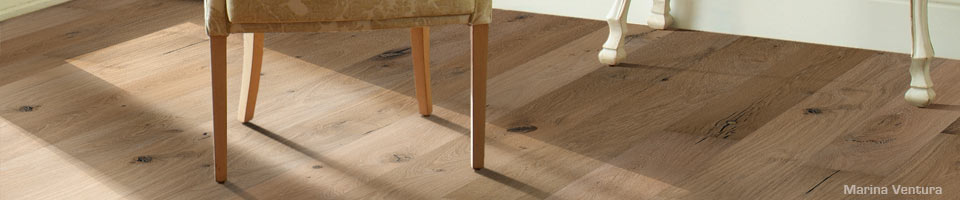 Hallmark Floors offers hardwood flooring for a higher-end grain look than  typical rotary cut products. >> View Hardwood Styles + Colors - Hardwood Floor Installers In Ohio - Variety Flooring - Central