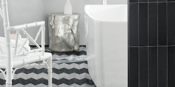 Tile and Backsplash Installers - Variety Flooring - Ohio