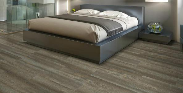 Luxury Vinyl Tile Flooring Variety Flooring Ohio Flooring Company - Happy feet laminate flooring