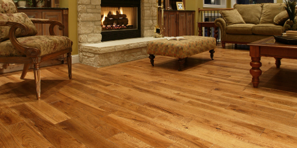 Hardwood floor installers in ohio variety flooring for Unusual floor coverings