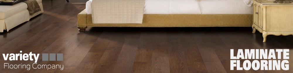 Variety Laminate Flooring Installers in Ohio