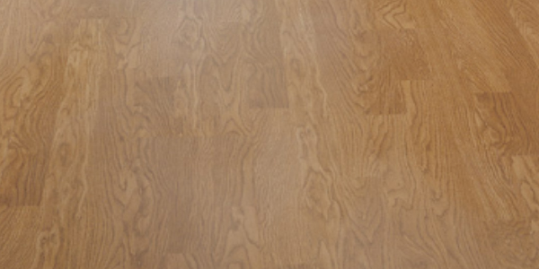 Laminate Flooring Company impressive on flooring laminate wood laminate floors get the look of wood and more for less Laminate Flooring Variety Flooring Ohio Flooring Company