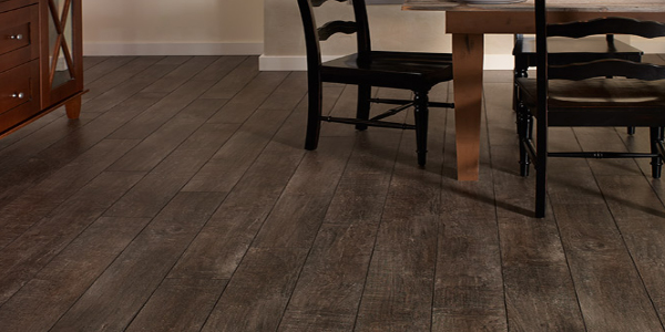 A Hardwood Look Showcases Natural Distressed Character With Subtle Wire Brush Effects And Various Finishes View Laminate Styles Colors