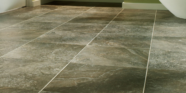 Luxury Vinyl Tile Flooring Variety Flooring Ohio