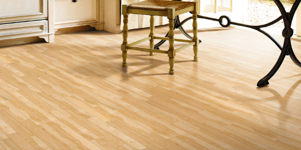 Mannington Luxury Vinyl Tile Plank Offers The Acacia Each Dramatic A Wide Range Of Color Play And Grain Variation That Enhances Natural