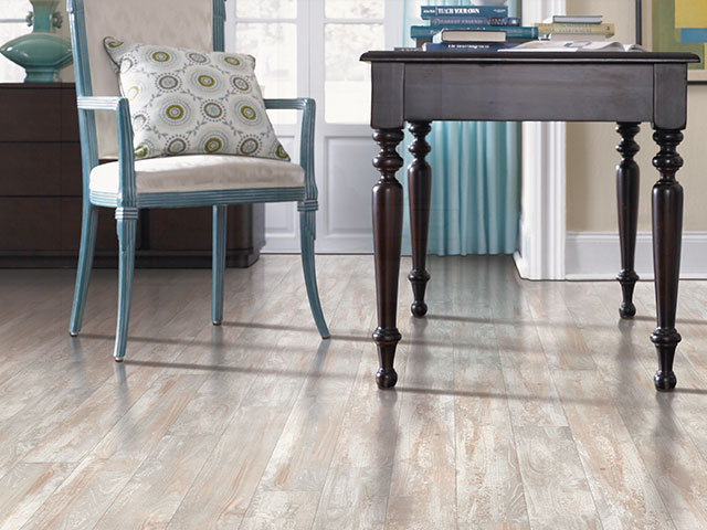 Hardwood Floor Installers In Ohio Variety Flooring Central Ohio - What color wood floors are in style