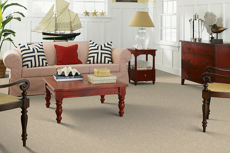 Carpet Flooring Variety Ohio Company