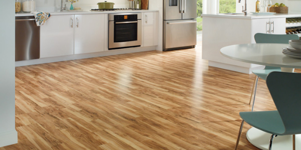 Laminate Flooring Company color latte sawn oak Quick Step Laminate Floors Authentically Styled Laminate Offers Designs Are Combined With A Solid Structural Design A Water Resistant Hdf Coreboard