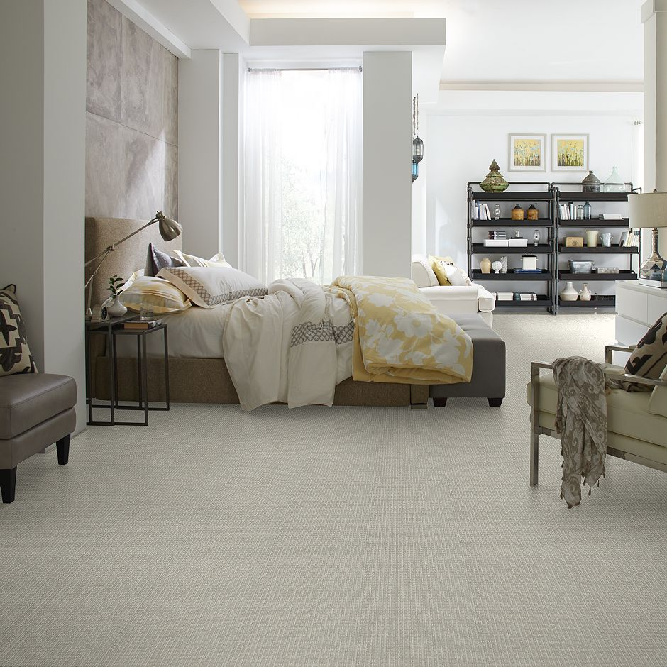 Variety Floors Carpet Flooring Installers In Ohio Of Carroll Provides S And Professional Installation Throughout Many Counties