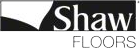 Shaw Floors carpeting installed by Variety Floors