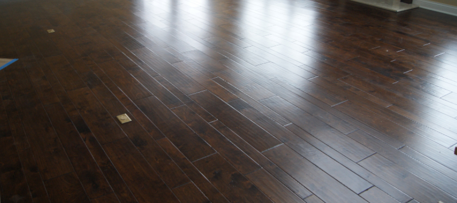 Welcome to Variety Floors. Our commitment to customer satisfaction and  quality craftsmanship are second to none. We offer hardwood flooring, ... - Variety Floors - Ohio Flooring