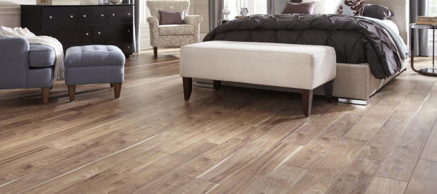 Variety Floors Ohio Flooring