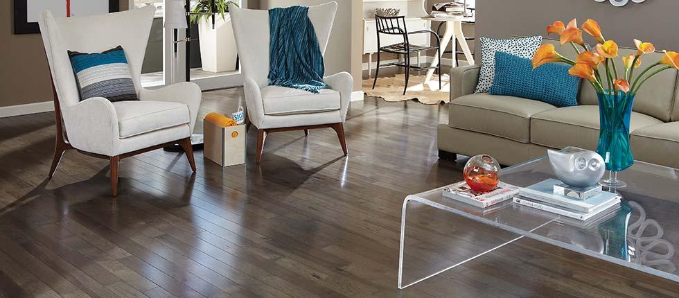 Hardwood Floor Installers In Ohio Variety Flooring Central Ohio