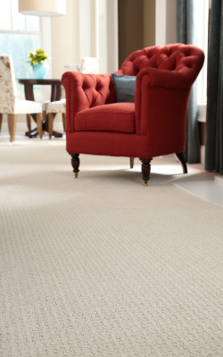 Carpeting in Ohio - Variety Flooring