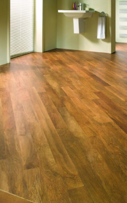 Luxury Vinyl Tile Floor Installers in Ohio, Laminate Flooring Styles