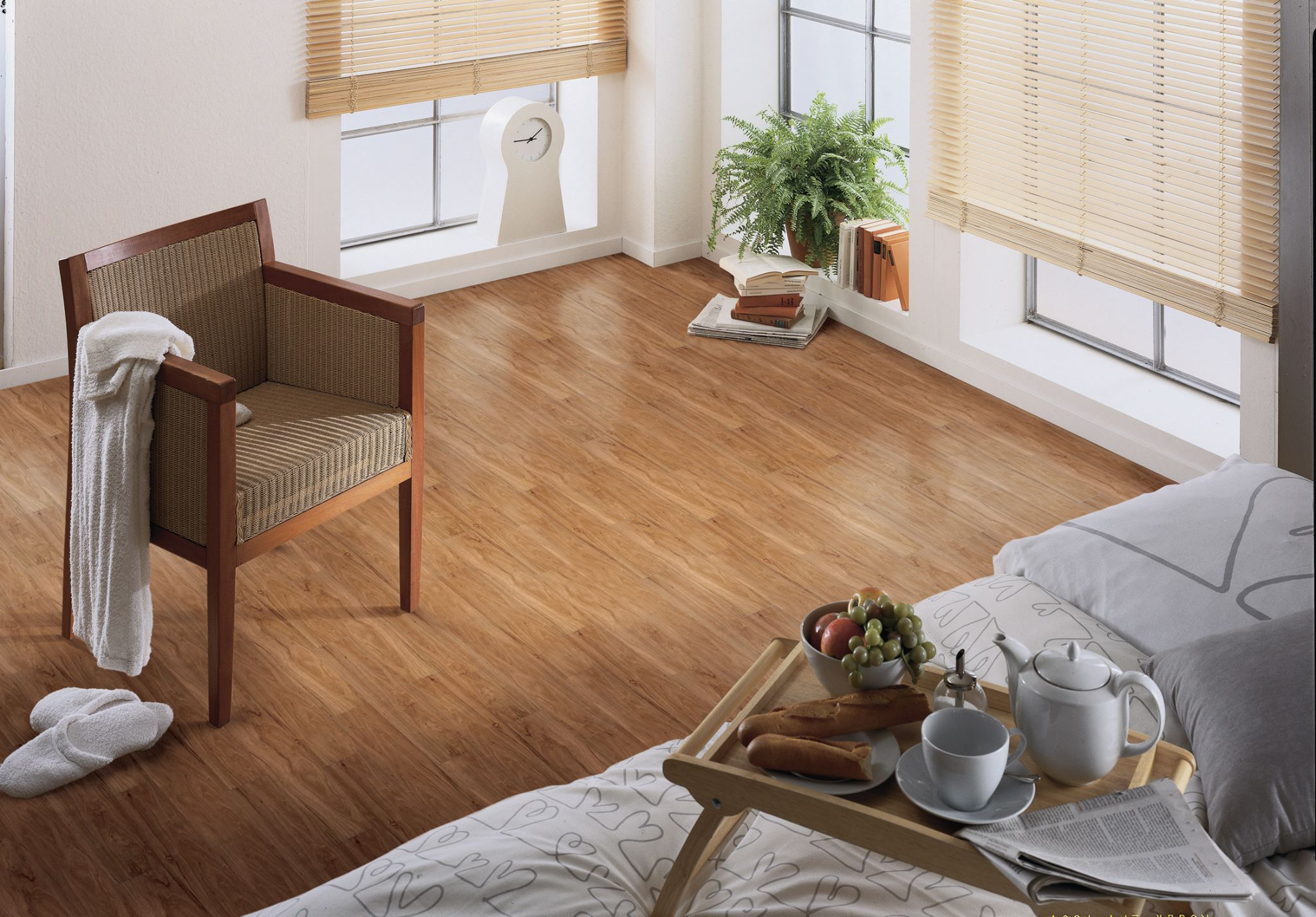 Hardwood Floor Installers In Ohio Variety Flooring Central Ohio Flooring Company